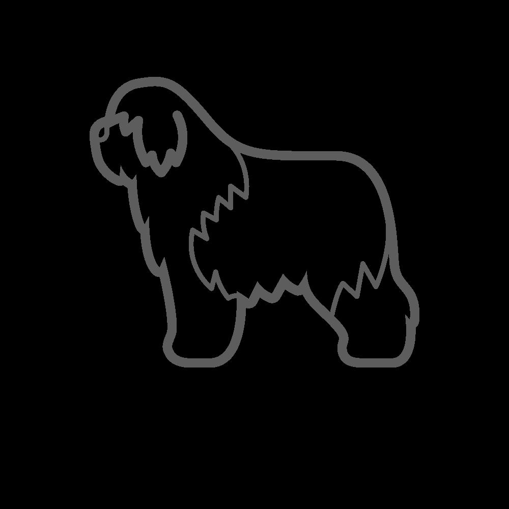 xlarge-dog-sm